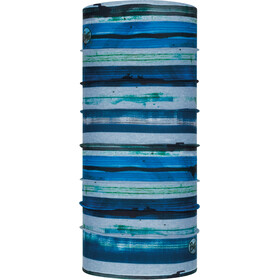 Buff Original Scaldacollo tubolare Bambino, blu